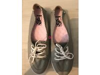 Brand new women shoes size 38