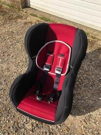 Mothercare Sport Car Seat, Group 1