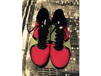Nike runningvShoes