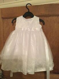 Bridesmaid/Celebration dress