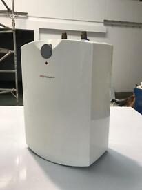 Zip Aquapoint 10L Water Heater