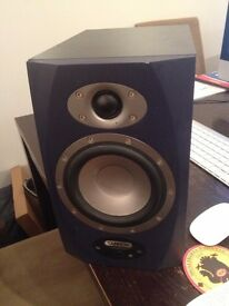 Tannoy Reveal 5A (Pair)