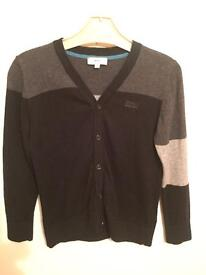 Boys Hugo Boss Cardigan