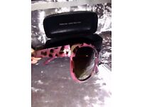 NEW Ladies French Connection Sunglasses