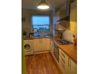 Beautiful 3 bedroom mid terrace house, recently renovated to a high standard!