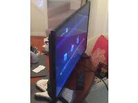 "Hisense 32"" LED Flatscreen TV"