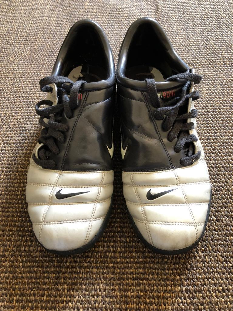3b4406135a4e Nike Total 90 Astro Boots