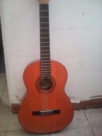 Acoustic Guitar £30