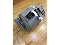 Heat Pump 00651956 Brand New