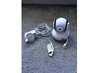 Motorola additional camera for baby / child monitor