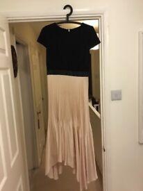 COAST DRESS, size 12