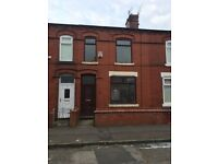 4 BED, 2 BATHROOM - DSS ACCEPTED - LORING ST, NEWTON HEATH, M40 1WU