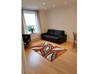 2 bedroom flat to rent in south Borehamwood