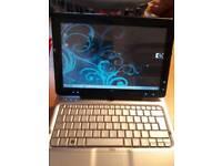 HP pavilion entertainment tx2000 Tablet PC
