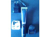 Philips Oneblade Qp2530 Shaver And Trimmer (QUICK SALE)