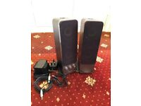 Creative T40 Speakers