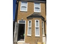 ** Modern 2 bedroom house available in East Ham**