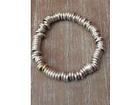 Genuine Links of London 'Sweetie Bracelet'