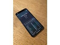 Apple iPhone 11 Pro Max, SIM Free, 64GB, Silver