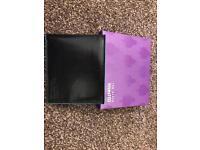 Brand New - Ted Baker Men's Wallet