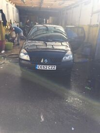 For sale 1.2