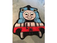 Thomas The Tank Rug