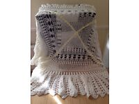 knitted wool blankets price in description other items available as well