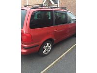 Family car for sale ��350