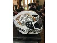 AGV K3 brand new Size Small S