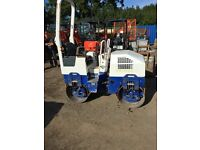 Bomag 80 for sale imacalute condition