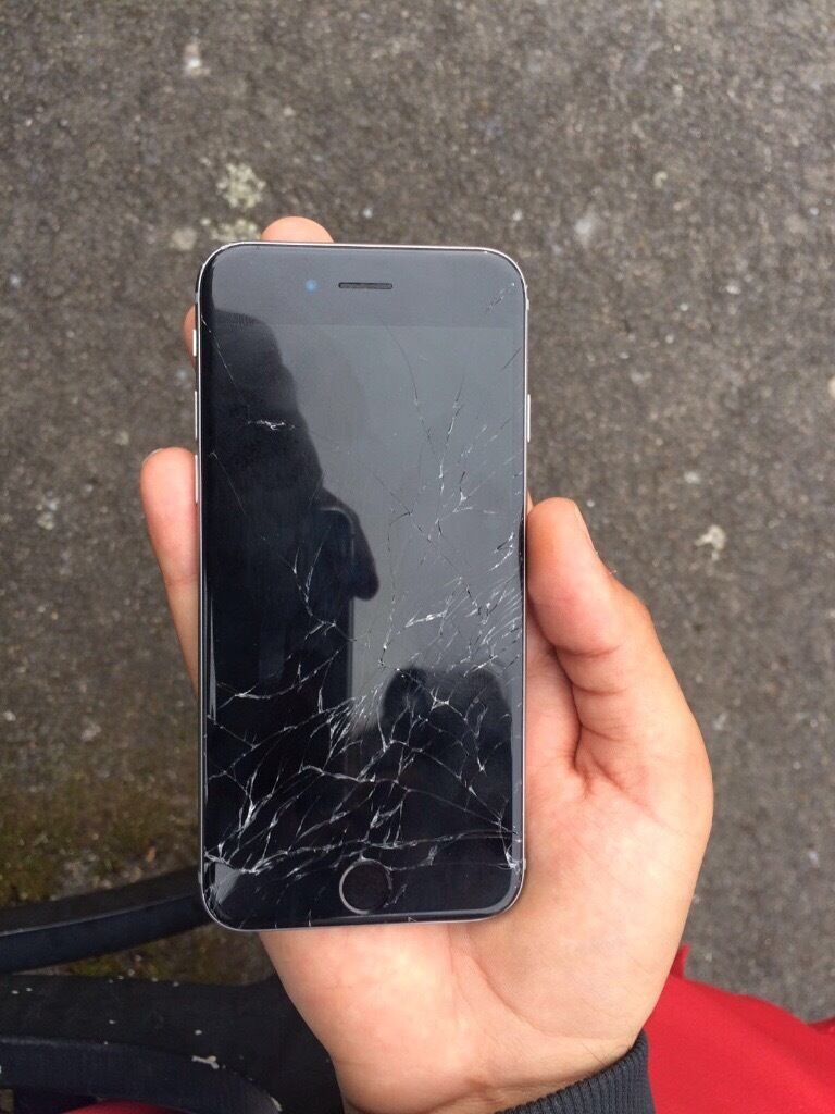 iphone 1 for sale iphone 6 16gb for in solihull west midlands gumtree 14353