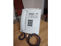 Solitaire 1100 Payphone