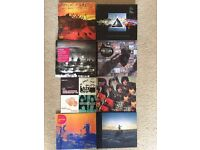 Pink Floyd, Waters and Gilmour - Collection of 40 CD's - Excellent