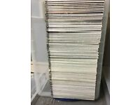 EVO magazine - 179 Issues - Large collection