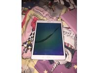 Samsung Tab A Tablet for sale