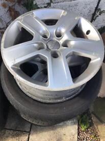 Dębica tyres 205/55/r16