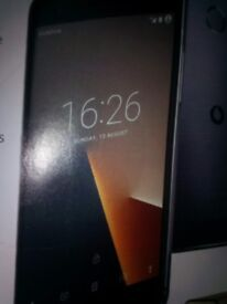 IMMACULATE SAMSUNG 7S 32G