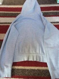 Small mens Ralph Lauren hoodie