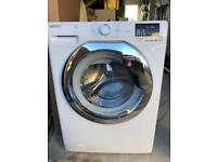 Hoover Washing Machine 8kg load EXCELLENT CONDITION