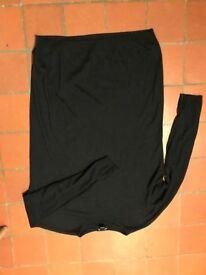 Ladies Clothes Bundle, 4 dresses, 2 skirts, 2 tops - size 16