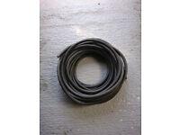 24 Pair Quick Strip Multicore COMUS Cable