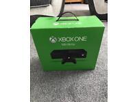 Xbox One 500gb - Used