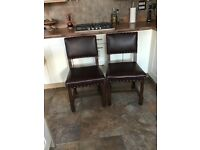 4 dining chairs for sale counter height set of dining chairs for sale in liverpool merseyside tables chairs