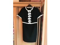 Michelle Keegan dress for sale