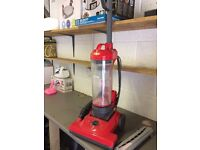 Bath Gently Used Vax Upright Vacuum (Hoover) cleaner