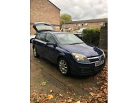 Vauxhall Astra 1.6 700ono