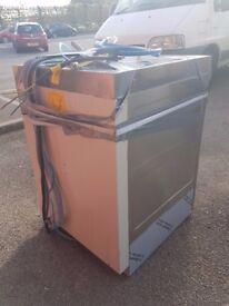 Maidaid Amika AM50XL Commercial Dishwasher/Glasswasher for sale