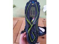Brand new Giant bycycle shoes