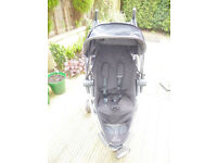 Quinny Zapp Buggy For Sale - £30