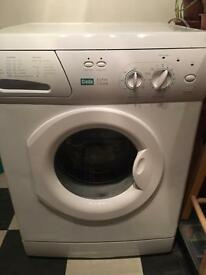 Creda Washing Machine